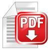 simbolo pdf