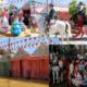Feste di Siviglia